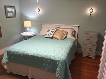 Hyannis Cape Cod vacation rental - Bedroom #2