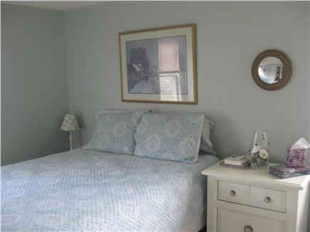New Seabury, Popponesset New Seabury vacation rental - Bedroom 1 of 3