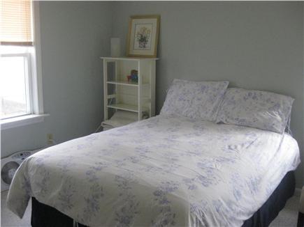 New Seabury, Popponesset New Seabury vacation rental - Bedroom 2 of 3