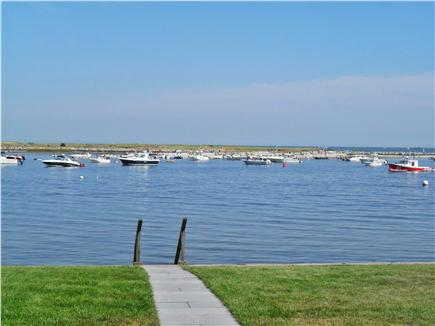 Yarmouth, On Bass River Cape Cod vacation rental - River