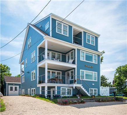 Scituate MA vacation rental - ID 26021