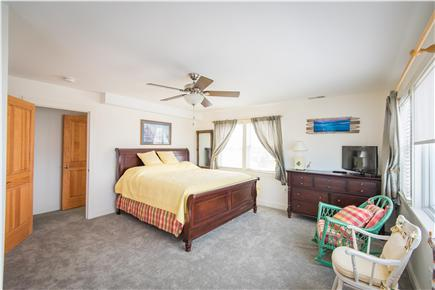 Scituate MA vacation rental - One of 10 bedrooms