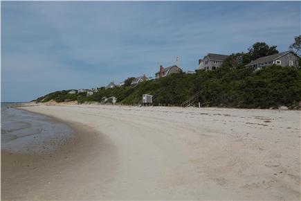Brewster Cape Cod vacation rental - Sandy beaches with monitored swimming area