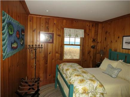 Brewster Cape Cod vacation rental - Open the windows to hear the waves