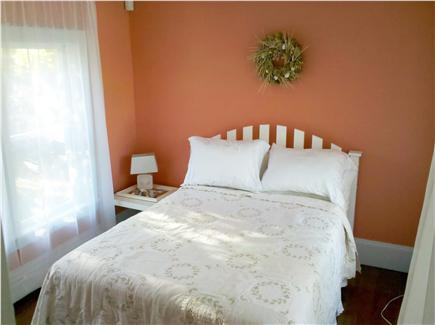 Chatham Cape Cod vacation rental - 2nd Bedroom on the first floor