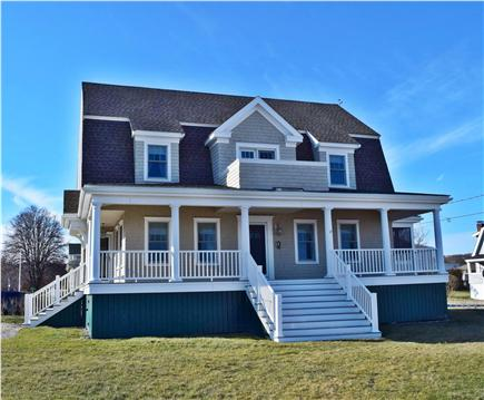 Scituate MA vacation rental - ID 26081