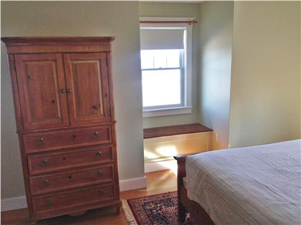 Scituate MA vacation rental - Bedroom 1 other view