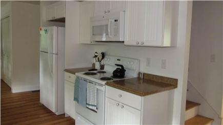 Woods Hole Woods Hole vacation rental - Brand new kitchen with new appliances