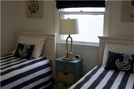 Dennis Cape Cod vacation rental - Bedroom 4