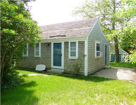 Orleans Cape Cod vacation rental - Cottage