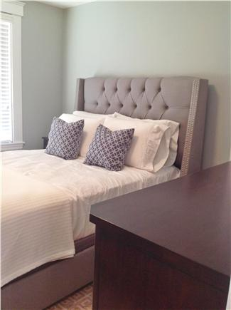 Falmouth Cape Cod vacation rental - Full Bed