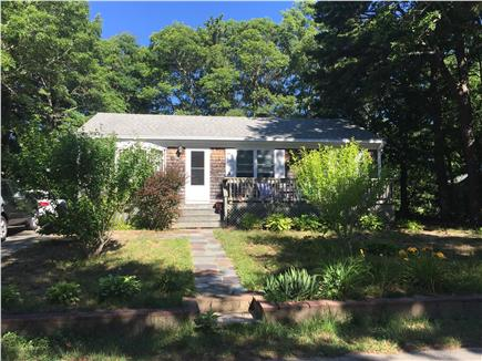 New Seabury, Popponesset New Seabury vacation rental - Popponesset vacation rental ID 26205