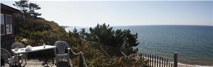 North Truro Cape Cod vacation rental - Truro Vacation Rental ID 2621