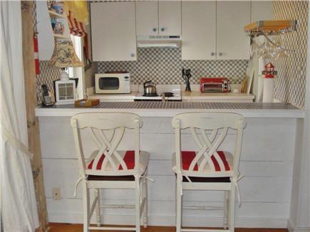 New Seabury, Mashpee New Seabury vacation rental - Open Kitchen to living room