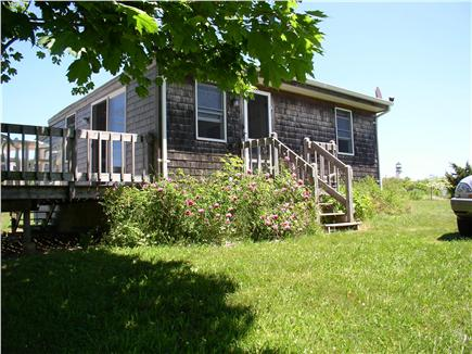 Truro Cape Cod vacation rental - ID 26420