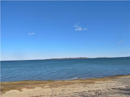 Duxbury MA vacation rental - Standish Shore Duxbury Waterfront