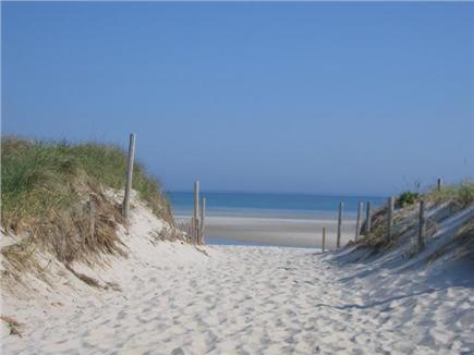 Dennis Cape Cod vacation rental - Bayview Beach - 0.8 miles