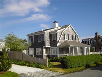 Harwich Port Cape Cod vacation rental - ID 26558