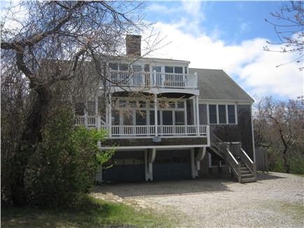 Brewster Cape Cod vacation rental - Fabulous 3BR/3.5BA home with beach access to Cape Cod Bay