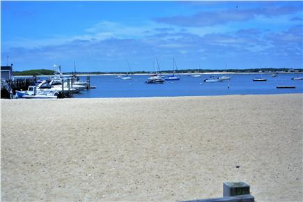 Pocasset, Bourne Pocasset vacation rental - Monument Beach within a mile