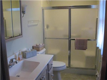 Centerville Centerville vacation rental - Bathroom in Master Suite