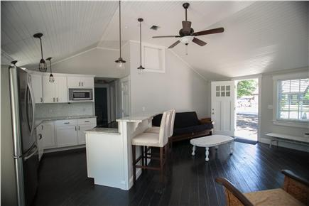 West Yarmouth Cape Cod vacation rental - Photos to be updated within the week.