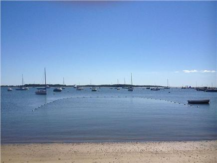West Yarmouth Cape Cod vacation rental - Walk to Private Englewood Shores Association Bay Beach
