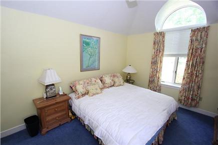 Barnstable Cape Cod vacation rental - Bedroom 2