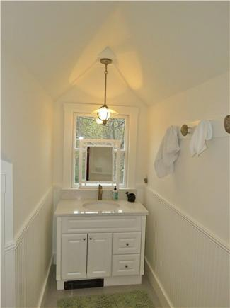 Provincetown Cape Cod vacation rental - Second Bathroom