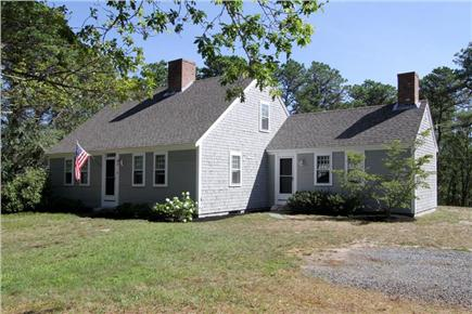 Orleans Cape Cod vacation rental - Newly refurbished 3BR home with sophisticated furnishings