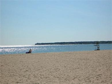 Centerville Centerville vacation rental - Covell Beach is just a 1/2 mile away