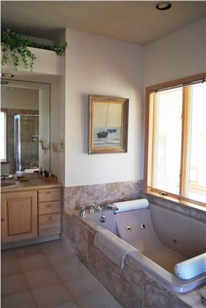 Falmouth, Sippewissett Cape Cod vacation rental - The ultimate place to soak, relax and feel pampered