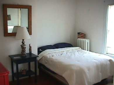 Woods Hole, Falmouth Woods Hole vacation rental - One of 5+ bedrooms