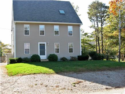 South Yarmouth Cape Cod vacation rental - Yarmouth Vacation Rental ID 3328