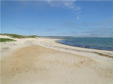 Chatham Cape Cod vacation rental - Forest Street Beach - one block over, 10 minute walk