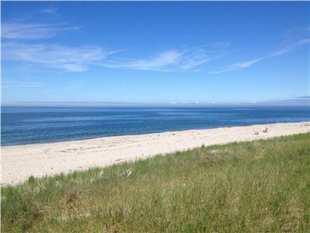 East Sandwich Cape Cod vacation rental - It is beautiful with clear skys