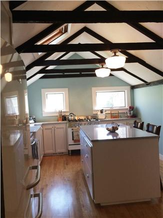 Chatham Cape Cod vacation rental - Newly Remodeled Kitchen