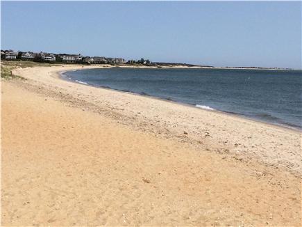 S. Chatham Cape Cod vacation rental - Short walk to Cockle Cove Beach and on to Ridgevale