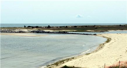 S. Chatham Cape Cod vacation rental - Walk to Local beach at old jetty-no auto access or parking