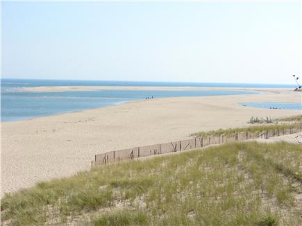 Chatham Cape Cod vacation rental - Desirable Lighthouse Beach - 1 mile away