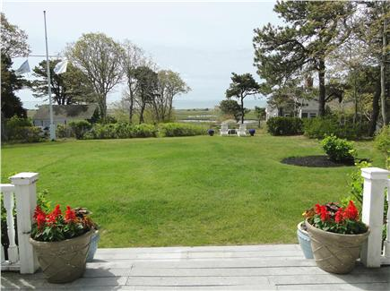 Chatham Cape Cod vacation rental - Find yourself relaxed and rejuvenated