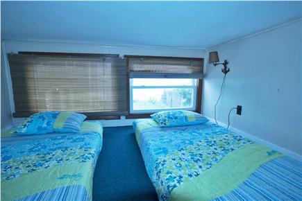 Eastham Cape Cod vacation rental - Loft