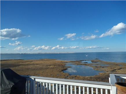 Barnstable, Cummaquid Cape Cod vacation rental - Barnstable Vacation Rental ID 4890