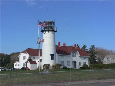 Centerville Centerville vacation rental - Day trip to visit lighthouses