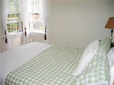Chatham Cape Cod vacation rental - Bedroom #2: 1st Floor (queen bed)