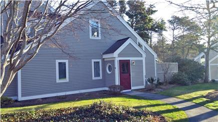 Brewster Cape Cod vacation rental - Brewster Vacation Rental ID 6704