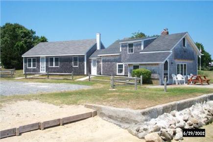 Yarmouth Cape Cod vacation rental - Yarmouth Vacation Rental ID 6846