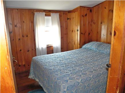 Yarmouth Cape Cod vacation rental - Full bed room