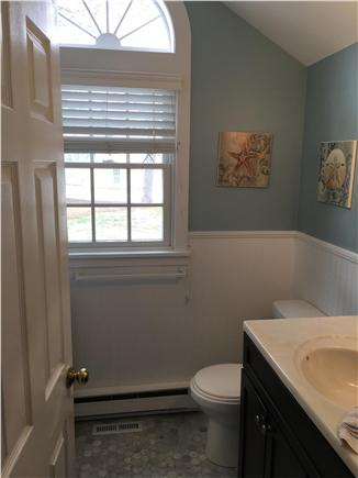 New Seabury (Mashpee) New Seabury vacation rental - Newly renovated bathroom