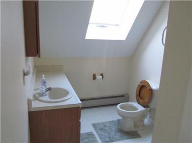 Hyannis Cape Cod vacation rental - Enjoy the 4 full bathrooms & one half bathroom throughout home